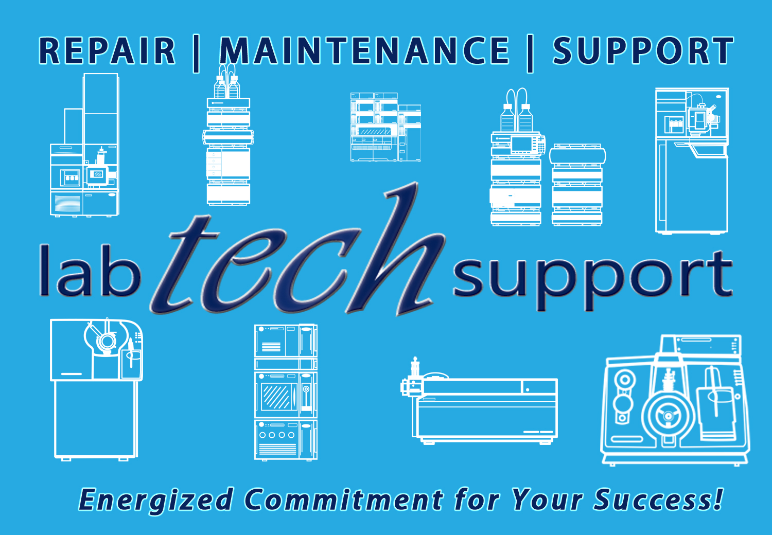 LabTechSupport---Service-Company